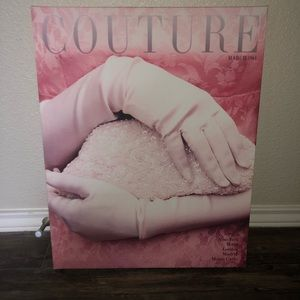 Z Gallerie Couture photo